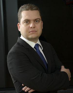 Marcelo Feitosa Cristiano Borges (Crédito: Reprodução)