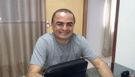 O promotor de eventos, Pedro Siqueira diz que evento não (Crédito: Agência da Notícia)