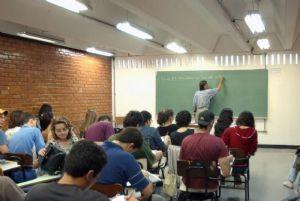 (Crédito: Arquivo Agência Brasil)
