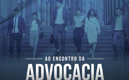 Encontros acontecerão em 06 municípios da região Norte Araguaia (Crédito: Agência da Notícia com Reprodução)