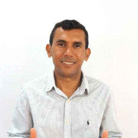 Mara eleito Prefeito de Serra Nova Dourada (Crédito: AGÊNCIA DA NOTICIA)