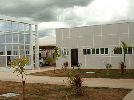Os candidatos devem chegar ao local das provas com antecedência e se atentarem para o horário de fechamento dos portões às 8h45 (horário oficial de Brasília). (Crédito: Agência da Notícia com Reprodução)