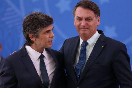 (Crédito: Folha Press)