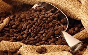 Preço do café deve se manter em alta devido à estiagem (Crédito: Reprodução)