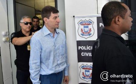 (Crédito: Rogério Florentino Pereira/Olhar Direto)