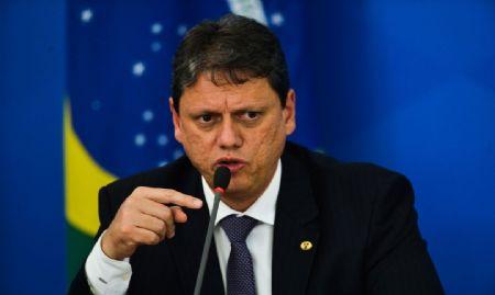 (Crédito: Marcello Casal JrAgência Brasil)
